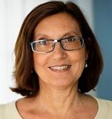 Leane Summerfield PhD NutriBee