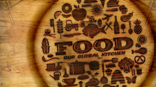 FOOD-Web_610x343_jpg_610x343_crop_upscale_q85