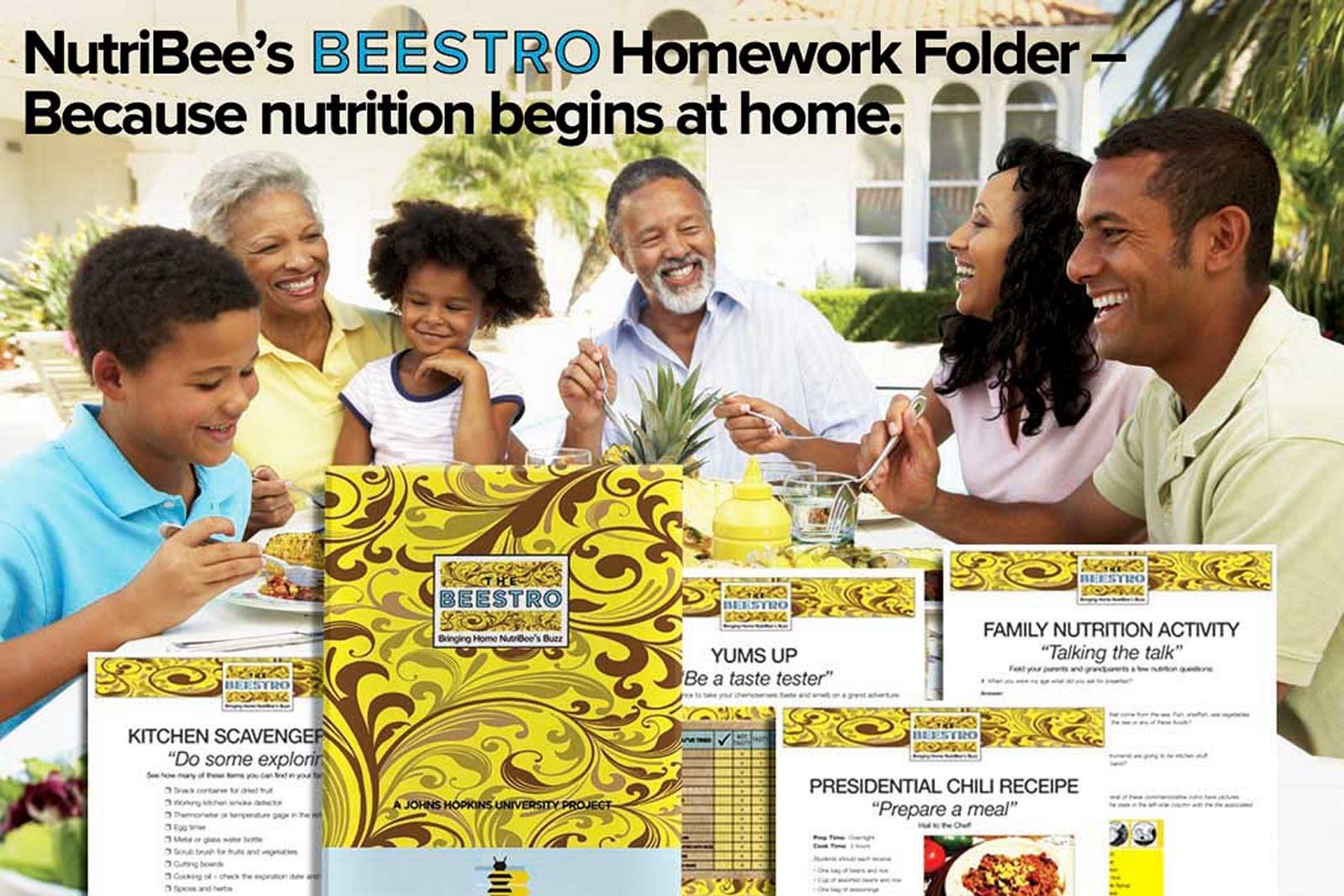 Family-Meal-Time revA