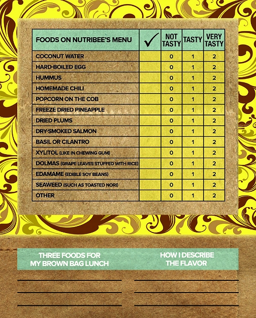 beestro_food_table_7a
