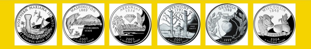 image for quarters
