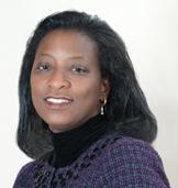 Vilma Joseph MD, MPH