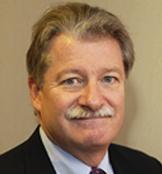 Richard Ungerer